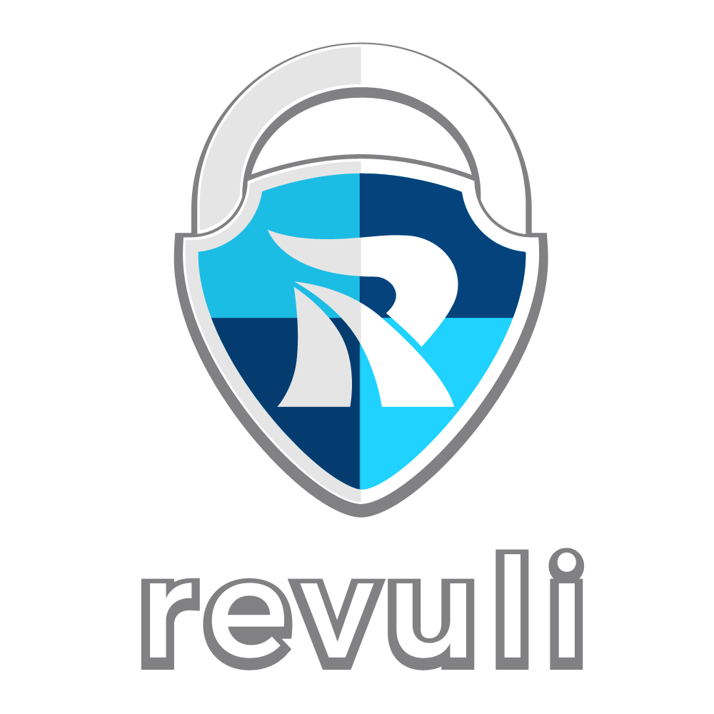 Revuli